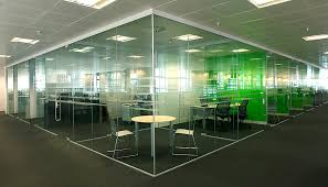 apple office design. Apple Offices Office Design