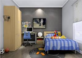 Sports Themed Bedroom Decor Basketball Themed Bedrooms Interesting Sport Themed Bedroom For