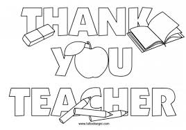 Small Picture Saying Thank You Coloring Page Free Printable Coloring Pages