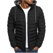 home jackets men s