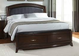 Queen Size Bed Frame With Drawers Ikea unique queen size bed frame