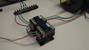 magnetic contactor wiring diagram for wire a step 8 jpg wiring Magnetic Contactor Wiring Diagram magnetic contactor wiring diagram for maxresdefault jpg ac magnetic contactor wiring diagram