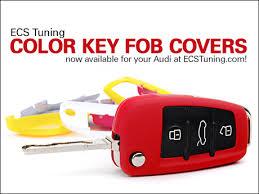 2018 audi key fob cover. contemporary key audi color key fob covers on 2018 audi key fob cover