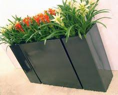 office planter. linbar planter is a great office space divider available from plantfinderpro view full rangehttps
