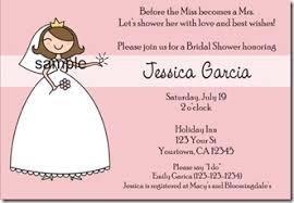 Bridal Shower Invitations Templates Microsoft Word Bridal Shower Invitation Template Kinderhooktap Com