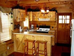 How To Build A Kitchen Cabinet Diy Kitchen Cabinets Ideas Diy Kitchen Cabinet Refacing Ideas Diy