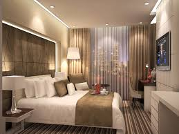 View Interior Design Hotel Room 5 Star Home Design Great Fresh On Interior Design  Hotel Room