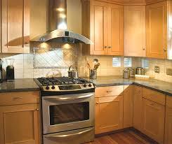 maple kitchen cabinets with quartz countertops maple kitchen cabinets images with maple kitchen cabinets with dark maple kitchen cabinets