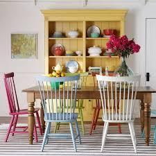 dining room chair colors. dining room chair colors o