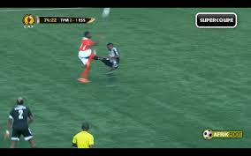 See Goals Will Kabaso Great tp You Drame On video Mazembe The Ever Worst Challenges Of One Michailou 101 Chongo|Sep 10, 2019