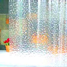 best liner free clear shower curtain 72 x 78 liners shower curtain liner with pockets clear curtains extra long
