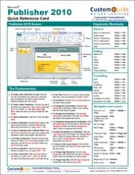 images about computer on Pinterest   Cheat sheets  Microsoft publisher and Tablet gps
