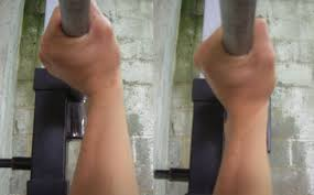 Ruso muere en competición por caída de pesa de 185 kilos Images?q=tbn:ANd9GcSH8dyNYfVc7oGjS9Cz6ydLs3_kFb73RB3f30jZ7Zlb9KW7xfkEnQ