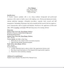 ... Print Blank Resume Printable Resume Example, Blank Forms To Fill Out  Journeyman Electrician Job Description: Blank Resume To ...