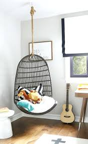 diy hanging chair um size of hanging chair for bedroom large light hardwood alarm clocks hammock