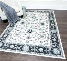 mexican area rugs three posts grey white rug reviews with and designs 9 design mexican area rugs