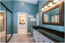 Master Bedroom And Bathroom Color Schemes Bathroom Top Bathroom Colors Master Bathroom Color Schemes Small