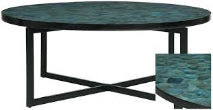 safavieh coffee table safavieh thyme round coffee table safavieh coffee table