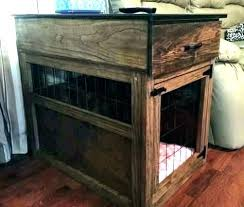 Fancy dog crates furniture Comfy Dog Fancy Dog Crates Furniture Dog Furniture Depot Jrcc Bigskysearchinfo Fancy Dog Crates Furniture Dog Furniture Depot Jrcc Busnsolutions