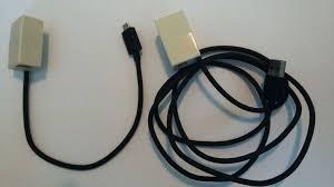 extension cord holder diy