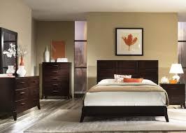 Bedroom Furniture Solutions New Design