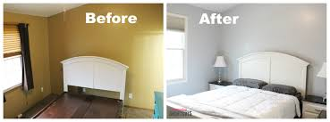 Makeover Bedroom Master Bedroom Makeover With Hgtv Home By Sherwin Williams Paint