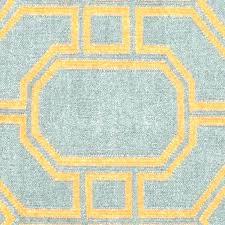 orange and blue area rug blue and orange area rugs orange and grey area rug grey