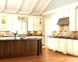 kitchen cabinets atlanta. Custom Cabinetry Atlanta Perfect Kitchen Cabinets In Unfinished With Cabinet .