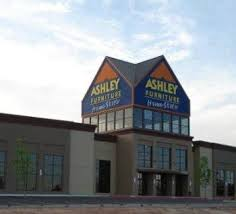 Ashley Furniture HomeStore Albuquerque in Albuquerque NM YellowBot