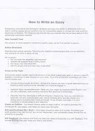 high school essay of narrative story analytics manager resume   high school essay of narrative story analytics manager resume sample narrative essay of