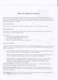 high school essay of narrative story analytics manager resume   high school essay of narrative story analytics manager resume sample narrative essay of