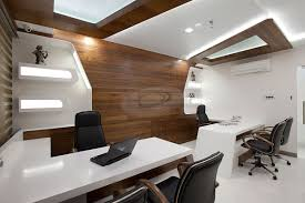 office interior designers. Office Interior Designers In Mumbai