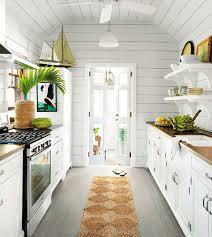 lake house kitchen ideas beautiful 26 beautiful lake house kitchen ideas image
