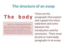 how to write a essay introduction buy original essays online essay introduction steps owll massey university essay sample write essay introduction paragraph sample dental