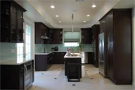 Kitchen Cabinets Art Galleries In Kitchen Cabinets Los Angeles