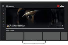YouTube, Televizyon Uygulamasına Devasa Bir Reklam Alanı Ekledi - PC Hocası