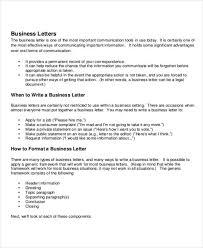 business letter salutation business letter salutation examples letters free sample letters