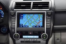 Used 2013 Toyota Camry Hybrid Sedan Pricing - For Sale | Edmunds