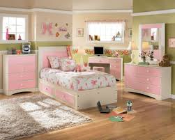 Pretty Bedrooms For Girls Cute Girl Bedroom Ideas