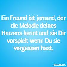 Spruche Fur Whatsapp Freundschaft Leben Zitate