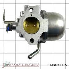 generac 2 images generac gp series portable generator generac 0a4600 carburetor generac gn360 gn410 replaces