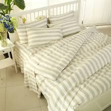 duvet covers best duvet covers king reviews beige duvet cover queen classic beige striped
