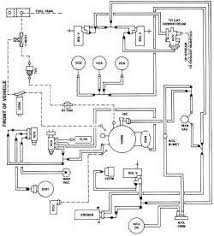 ford econovan engine diagram ford wiring diagrams online