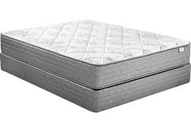 king mattress. Interesting Mattress In King Mattress