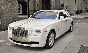 rolls royce ghost 2015 price. 2015 rolls royce phantom price and design ghost g