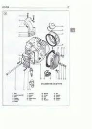 atomik 110cc quad wiring diagram images chinese atv service manuals loncin parts