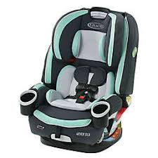 Graco\u0026reg; 4Ever\u0026reg; DLX 4-in-1 Convertible Car Seat graco 4ever | buybuy BABY