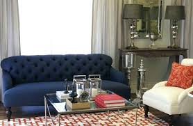 blue sofas living room blue sofa chair navy sofa living room best navy blue couches ideas blue sofas living room