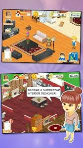 home design games big house download home design game for pc