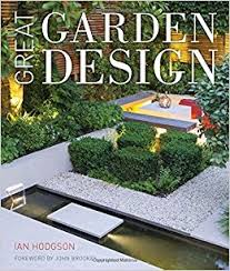 Small Picture Great Garden Design Contemporary Inspiration for Outdoor Spaces